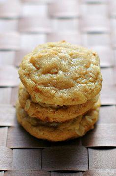 Healthified Oatmeal Peanut Butter Breakfast Cookies | Recipe | Peanut ...