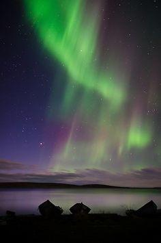 Gareth Hutton Photography Northern Lights, Nature, Photography, Travel, Naturaleza, Photograph, Viajes, Fotografie, Photoshoot