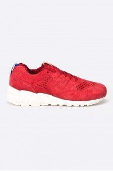 New Balance - Pantofi New Balance, Sneakers Nike, House, Fashion, Nike Tennis, Moda, Home, La Mode, Haus