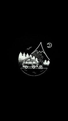 Dark background Wallpaper of Art Drawing minimalistic simple wallpaper art drawing 815644182494877645 Dark Background Wallpaper, Black Phone Wallpaper, Dark Wallpaper, Dark Backgrounds, Wallpaper Quotes, Instagram Logo, Instagram Story, Instagram Symbols, Instagram Background