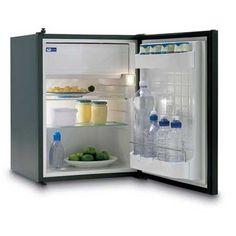 Vitrifrigo C60i mid sized 60 litre compressor fridge for use in caravans, motorhomes and boating