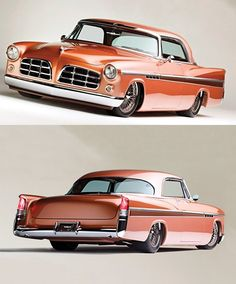 56 Chrysler 300 Mopar Or No Car, Chrysler 300, Hot Rides, Plymouth, Custom Cars, Hot Wheels, Cars And Motorcycles, Cool Cars, Classic Cars