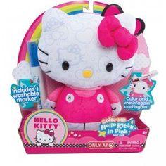 Hello Kitty Color Me Kitty Small Plush in Pink Hello Kitty http://www.amazon.com/dp/B00H4RMZ7I/ref=cm_sw_r_pi_dp_sj8zub0PFPA8C
