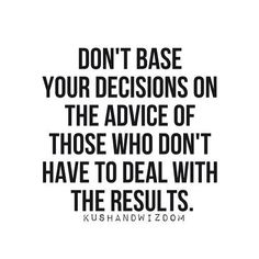 regram @3000disrupters For all the big decisions you're facing we suggest trusting your gut intuition.  #ux #appdesign #lifegoals #lifequotes #lifestyle #journalists #tech #quote #quotes #inspired #inspiration #inspirationalquotes #motivation #quoteoftheday #instaquotes #tech #business #startup #startups #startupgrind #startuplife #entrepreneur #entrepreneurlife #entrepreneurmindset #entrepreneurquotes #entrepreneurial #entrepreneursofinstagram #success #thinkandgrowrich #motivationmonday