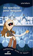 blogue de Julie Pellerin prof et auteure  listes de livres, activités, etc. Flat Stanley, Vive Le Vent, Roman, French Immersion, Books For Teens, Spectacle, Julie, Family Guy, Blog