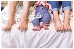 Holding Hands, Kids, Young Children, Boys, Children, Boy Babies, Child, Kids Part, Kid