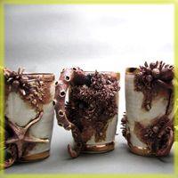 Mary Omalley Ceramics