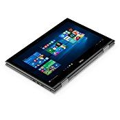Dell Inspiron i5578-0050GRY 15.6″ FHD Laptop (7th Generation Intel Core i5, 8GB RAM, 256 SSD HDD)