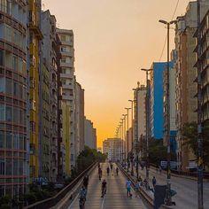 São Paulo City (@projeto_spcity) | Twitter