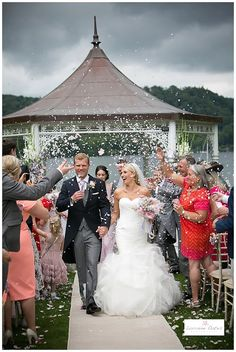 Storrs Hall Weddings Windermere Lorraine Oates Lake District Cumbria