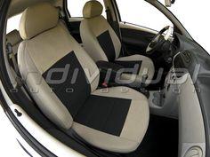 Einige Tipps nach Bekommen das Am meisten Wirksam Autositzbezüge http://auto-sitzbezuge.de/
