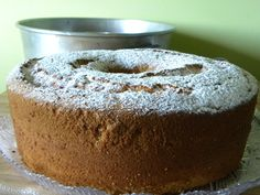 chiffon cake, angelfoodcake, fluffosa
