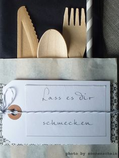 Sonnenschein Picknick Grill Party, Bbq Party, Diy Gifts Love, Romantic Picnics, Party Time, Packaging, Table Decorations, Birthday, Picnic Ideas