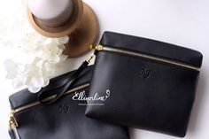 #throwback to this personalized leather top zipper special for Kelvin  Jessica #kelvinjessica @loejessica . Enjoy your honeymoon dear! #Wedding #weddingsouvenir #weddingsouvenirs #weddinggift #weddinggifts #weddinggiftideas #weddingsouvenirsideas #weddingsouvenirsjkt #weddingsouvenirjkt #weddinggiftjkt #weddinggiftsjkt #ellinorline #ellinorlinegift