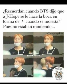 Read Memes :v from the story De Latinoamérica pal' mundo [PAUSADA] by _gxlleta_ (semestreacabate) with reads. Bts Taehyung, Bts Bangtan Boy, Bts Jimin, Jhope, Kpop Memes, Drama Memes, Foto Bts, Bts Photo, Jung Hoseok