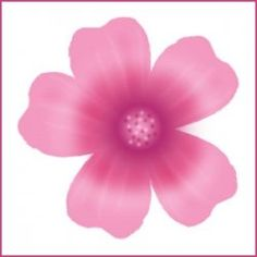 This is a Photoshop Tutorial to do Flower digital art painting in a easy and quick way. The Photoshop Flower Painting is a digital painting tutorial...