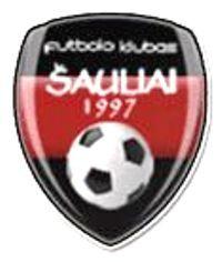 Juventus Logo, Team Logo, Football, Logos, Soccer, Futbol, Logo, American Football, Soccer Ball