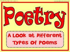 """Poetry & Popular Culture: Out of the Taxi and into the Office: Melissa Girard Reviews """"What Poetry Brings To Business"""""""