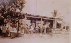 Atoyac mi matria: Ciudad con aroma de café II