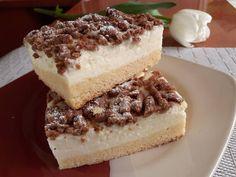 Tiramisu, Cake Recipes, Cheesecake, Ethnic Recipes, Food, Easy Cake Recipes, Cheesecakes, Essen, Meals