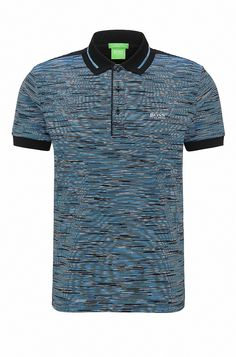713c404f 46 Best Golf Shirts images | Golf polo shirts, Fit, Medium