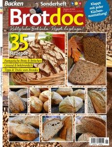 U1-Brotdoc-0118_low 1 Muffin, Beef, Breakfast, Food, Products, Breads, Proper Tasty, Popular Recipes, Tips And Tricks