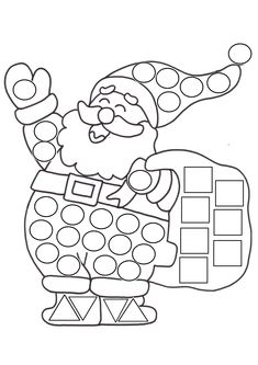 for Hanukkah Hanukkah Chanukah Crafts – Ideas For Kindergarten 25 Hanukkah Chanukah Craf…Christmas – Hanukkah Literacy and Math Megapack: Elementary and Special EdFree Hanukkah Color by Night & Dot Marker Childrens Christmas Crafts, Preschool Christmas, Christmas Activities, Christmas Crafts For Kids, Preschool Crafts, Hanukkah Crafts, Christmas Hanukkah, Christmas Art, Simple Christmas