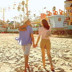 Hit the Beach - Things to Do - Coastal Living