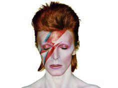 O Espaço Cinema Nosso apresenta uma maratona gratuita de filmes sobre o cantor David Bowie, no dia 29 de março, a partir das 17h30.