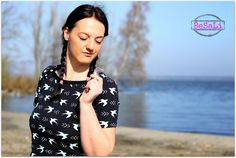 Must Have Bronte Bunt, Must Haves, Blouse, Tops, Women, Fashion, Daughter, Moda, Fashion Styles