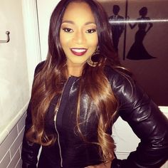 Exclusive Interview With LeLee (SWV) My Journey http://whosthatladyinc.blogspot.com/2015/01/exclusive-interview-with-lelee-swv-my.html