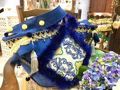 Russian Fashion, Sicilian, Denim, Jackets, Bags, Handkerchief Dress, Locs, Down Jackets, Handbags
