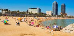 Barcelona on suomalaismatkailijoiden mielestä paras kesäkaupunki http://www.rantapallo.fi/matkailu/tama-on-suomalaismatkailijoiden-mielesta-paras-kesakaupunki/