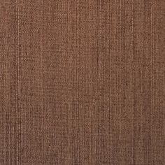 #047 sötétbarna textil tapintású és mintázatú műbőr