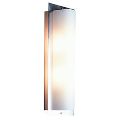 Marset Manhattan Wall Lamp
