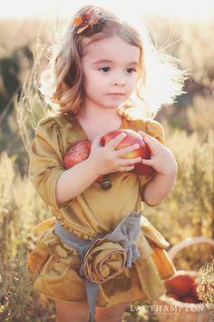 Lacy Hampton Photography #ChildPhotographer