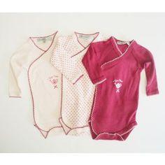Μόδα    Μωρό 0-23 μηνών    Φορμάκια-Εσώρουχα    Σετ b927f91d6b1