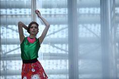 #malditosweet #fashion #shoot #milan #italy #corsocomo #model #american #fashiondesigner #madeinspain #silk #color #newbrand