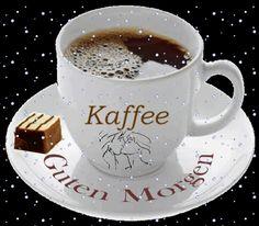 Die 189 Besten Bilder Von Kaffee In 2020 Kaffee Zeit Für