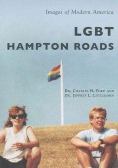 Lgbt Hampton Roads