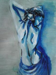 nude painting - Google Search