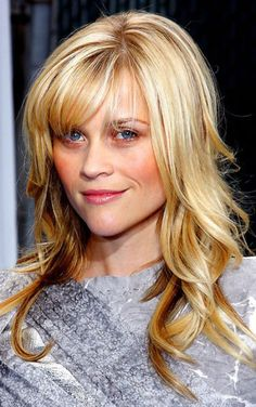 Image detail for -Long Layered Haircuts | Types | FashionChoice