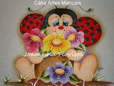 projeto de pintura para venda http://www.catiaartesmanuais.com/