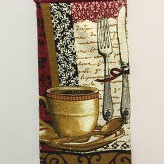 Coffee Kitchen Towel,Coffee Dish Towel,Coffee Towel,Coffee Decor,coffee hand towel,Country Kitchen,handmade,coffee lover,Gift,Coffee Towel by thestuffedcat on Etsy
