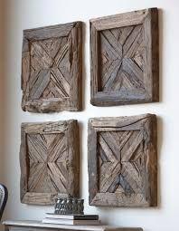 """Résultat de recherche d'images pour """"wood art wall"""""""