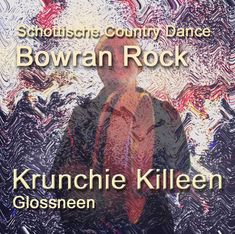 """Krunchie rocks this Schottische tune with his Bowran (correctly spelt """"Bodhrán"""", the D being silent). Country Dance, Rocks, Album, Art, Art Background, Kunst, Performing Arts, Stone, Art Education Resources"""