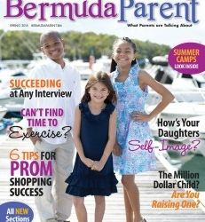 29 Best Bermuda Parent Magazine Images Fall 2015 Childcare Magazine