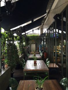 5 Things You Must Do in Jakarta