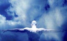 Transformując ból w siłę, rany w mądrość