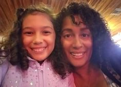 'Are you her Nanny?': Things People Ask Me When I'm Out with My Daughter   The…